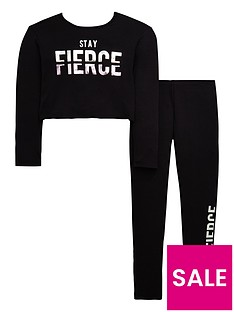 v-by-very-girls-2-piece-fierce-top-amp-legging-outfit-black