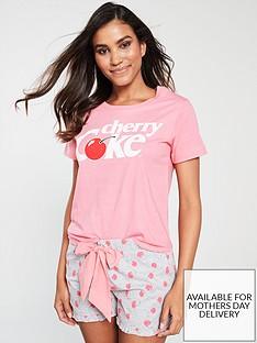 coca-cola-cherry-coke-short-set