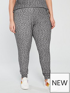 v-by-very-curve-rib-cuffednbsptrousers-charcoal