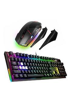 msi-vigor-gk80-cr-ukclutch-with-gm70-gaming-mouse