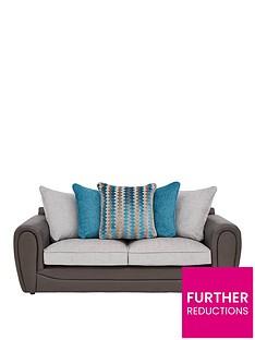 calluna-fabric-3-seater-scatter-back-sofanbsp