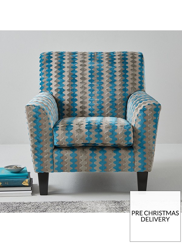 Peachy Calluna Fabric Accent Chair Pdpeps Interior Chair Design Pdpepsorg