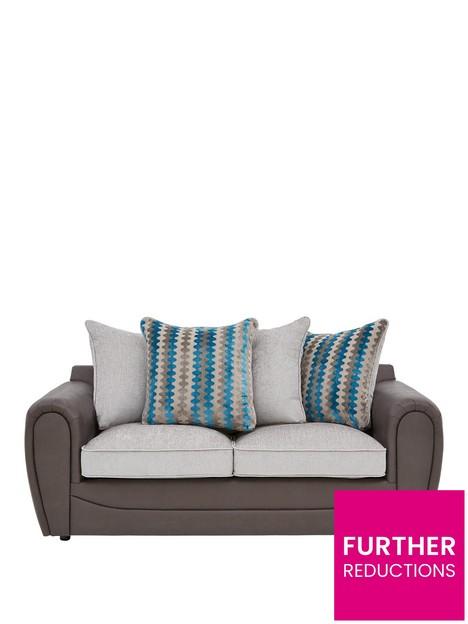 calluna-fabric-scatter-back-sofa-bed