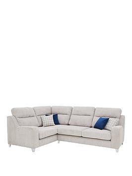 kalisenbspfabric-left-hand-corner-group-sofa
