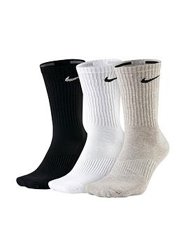 nike-nike-unisex-perfect-cushion-3-pack-crew-socks