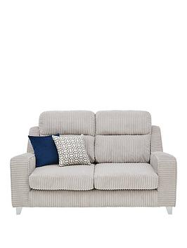 kalisenbspfabric-2-seater-sofa
