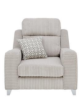 kalisenbspfabric-armchair