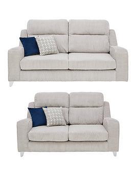 kalisenbspfabric-3-seater-2-seater-sofa-set-buy-and-save