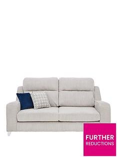 kalisenbspfabric-3-seater-sofa