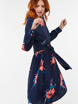 monsoon-janice-print-floral-tunic-dress-navy