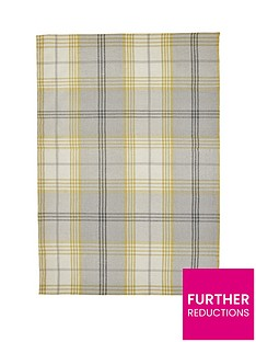 cosy-check-100-wool-rug
