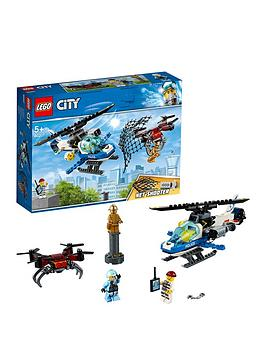 lego-city-60207-sky-police-drone-chase
