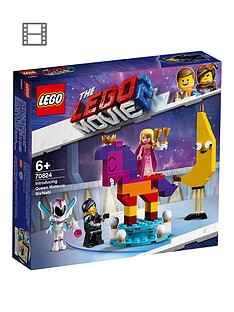the-lego-movie-2-70824-introducing-queen-watevra-wanabi