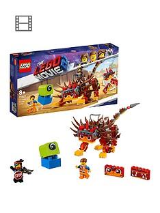 the-lego-movie-2-70827-ultrakatty-amp-warrior-lucy