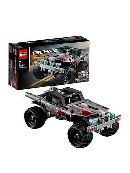 lego-technic-42090nbspgetaway-truck