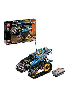 lego-technic-42095nbspremote-controlled-stunt-racer