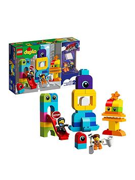 the-lego-movie-2-10895nbspemmet-and-lucys-visitors-from-the-duploreg-planet