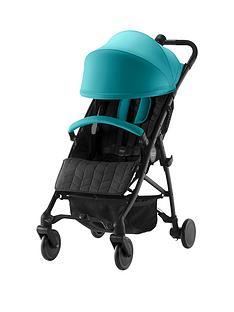 britax-b-lite-pushchair