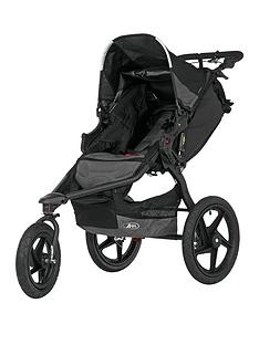 britax-bob-revolution-pro-pushchair