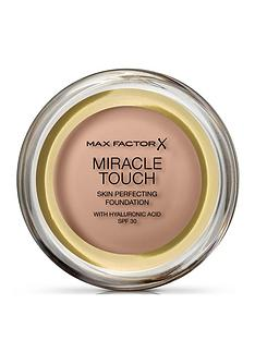 max-factor-miracle-touch-foundation