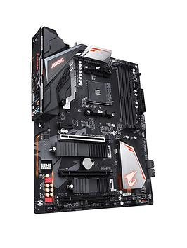 gigabyte-b450-aorusnbsppro-motherboard