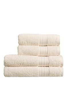 christy-monaco-4-piece-towel-bale-ndash-cream