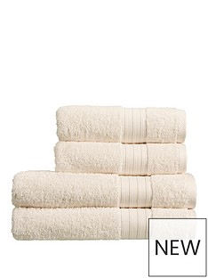 christy-monaco-4-piece-towel-bale-ndash-cream