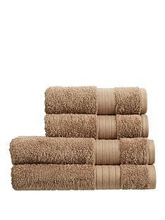 christy-monaco-4-piece-towel-bale