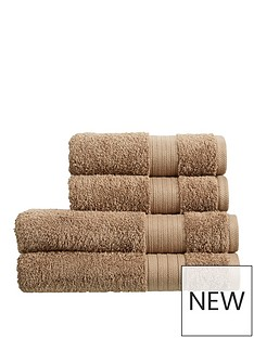 christy-monaco-4-piece-towel-bale
