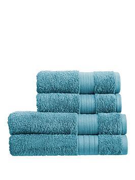 christy-monaco-4-piece-towel-bale-ndash-lagoon