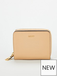 dkny-chelsea-smallnbsppurse-nude