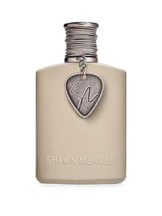 eed9a68c242c Shawn Mendes Signature II 100ml Eau de Parfum | very.co.uk