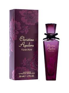 christina-aguilera-christina-aguilera-violet-noir-50ml-eau-de-parfum