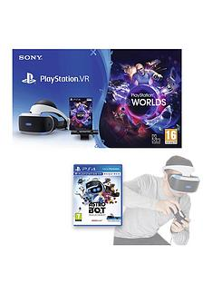playstation-vr-console-starter-pack-with-astro-bot-rescue-mission