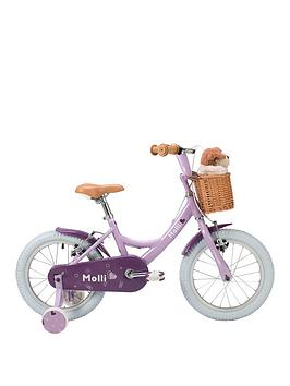 raleigh-molli-16-inch-wheel-girls-bike