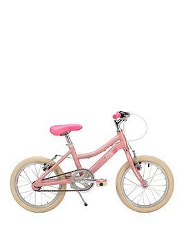 raleigh-chic-16-inch-wheel-girls-bike