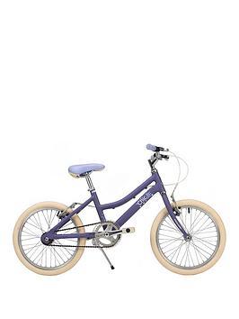 raleigh-chic-18-inch-wheel-girls-bike