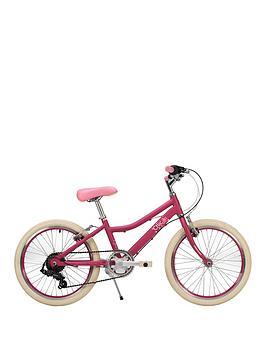 raleigh-chic-20-inch-wheel-girls-bike