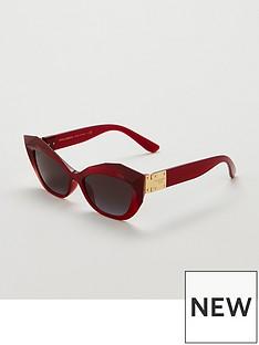 dolce-gabbana-dolce-and-gabbana-cateye-transparent-bordeaux-sunglasses