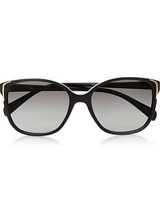 prada-square-black-sunglasses