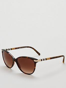 burberry-cateye-dark-havana-sunglasses
