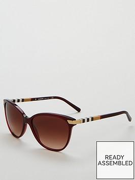 burberry-cateye-bordeaux-sunglasses
