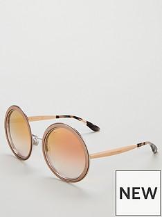 dolce-gabbana-dolce-and-gabbana-round-pink-gold-sunglasses