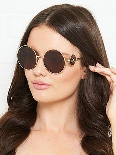 dolce-gabbana-dolce-and-gabbana-round-gold-sunglasses