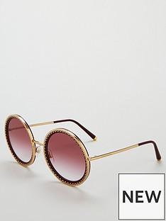 dolce-gabbana-dolce-and-gabbana-round-goldbordeaux-sunglasses