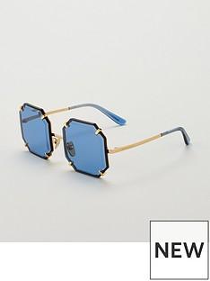 dolce-gabbana-dolce-and-gabbana-square-gold-sunglasses