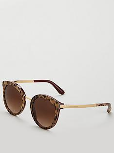 dolce-gabbana-dolce-and-gabbana-round-leo-on-bordeaux-sunglasses