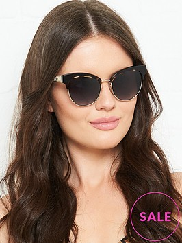 dolce-gabbana-cat-eye-havana-sunglasses--nbsphavana
