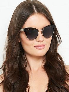 dolce-gabbana-dolce-and-gabbana-cateye-havana-sunglasses