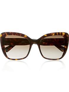 dolce-gabbana-dolce-and-gabbana-butterfly-havana-sunglasses